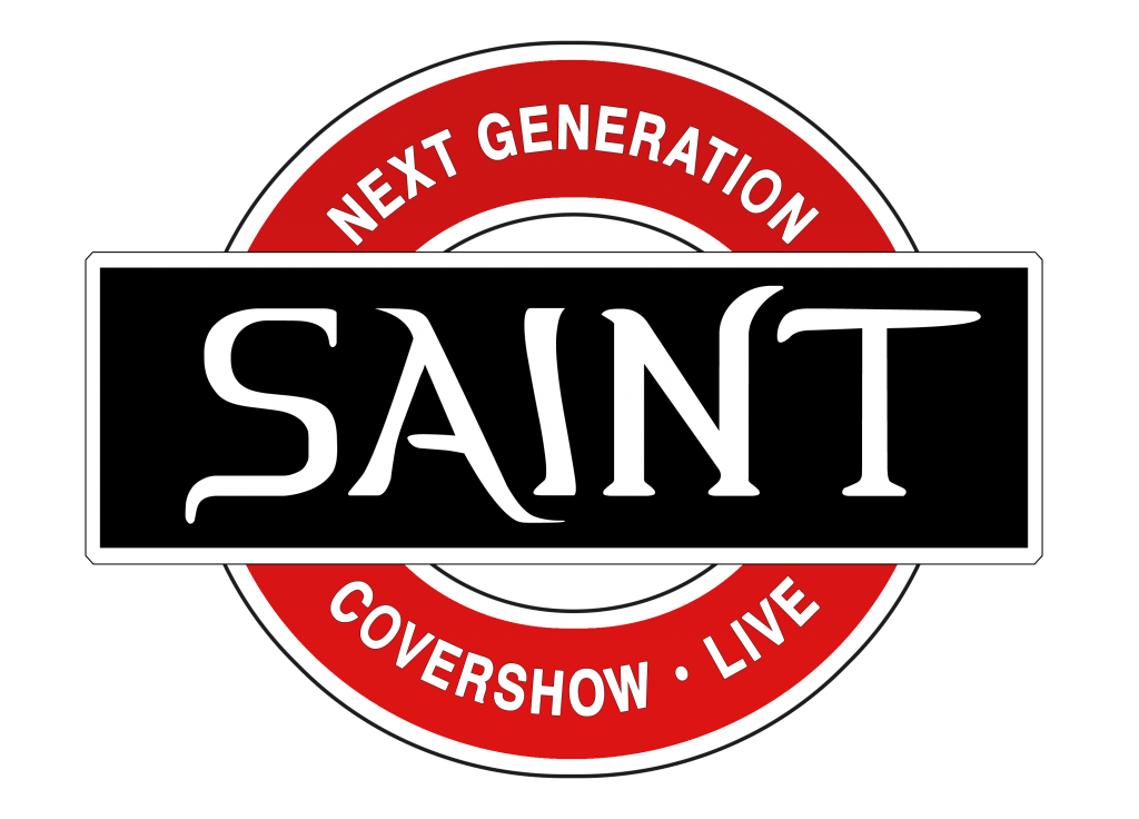 saint-logo_transparent
